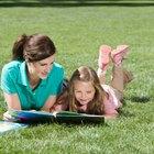 Las mejores revistas para niños de preescolar