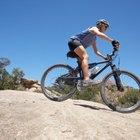Revisión de la bicicleta de ciudad Scattante CFR