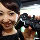 How to Use a PS3 Controller for