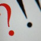 Preguntas y respuestas divertidas para una trivia
