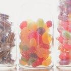 Ideas de decoración para un tema de Candy Land