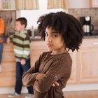 Actividades de escucha divertidas para aconsejar a los niños