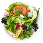How to Eat Healthy On Less Than $10 a Day.