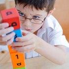 Cómo aplicar las dimensiones del aprendizaje de Marzano