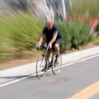 Cycling & Iliotibial Band Syndrome