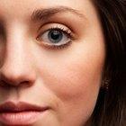 Cómo saber las emociones de alguien con una mirada