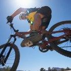 ¿Cuáles son las buenas bicicletas de montaña para principiantes?