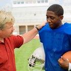 Undergraduate Athletic Training Programs
