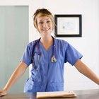 Los mejores regalos de graduación para una enfermera
