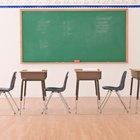 Causas y efectos del absentismo escolar