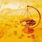 Advantages & disadvantages of economic sanctions