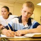 Cómo enseñar a los niños mejores valores morales