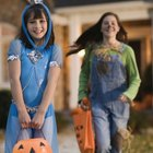 Lista de disfraces de Halloween para niñas de 13 a 15 años