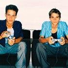 Los efectos de los hábitos de jugar videojuegos violentos en la hostilidad de los adolescentes