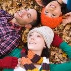 Cómo afectan los estilos de los adolescentes a los grupos sociales
