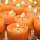 Ideas para enseñar los sacramentos a los niños