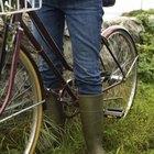 Miele Bicycle History