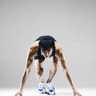 How to Work Your Fast-Twitch Muscles