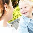 La importancia de usar rimas infantiles para aprender idiomas