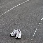 Top 10 Jogging Shoes for Men