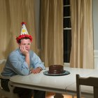 Ideas de temas para un cumpleaños número 30