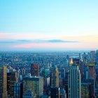 Escuelas preparatorias privadas en Nueva York