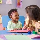 Cómo escribir una carta presentando tu hijo a su profesor
