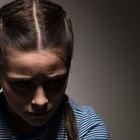 Problemas que afectan a los adolescentes