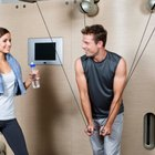 How to Cancel Your Lifetime Fitness Membership