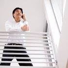 How to make a mezzanine floor