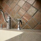How to keep a granite sink from leaking