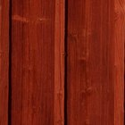 How to keep cedar from turning gray