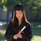 Ideas de regalos para chicas por la graduación de secundaria