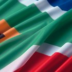 How to Track a South African Passport Application