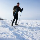 How to Adjust Marker Rail Ski Bindings