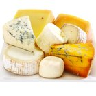 How to Make Cheese the Old Fashion Way
