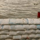 How to Make Sandbags for Workouts