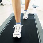Weslo Cadence 78E Treadmill Information