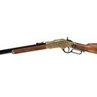 Los mejores rifles calibre .22 para llevar en el camino