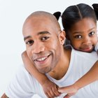 The Psychological Effects of a Father's Death on Daughters