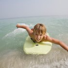 How to Bodyboard for Beginners
