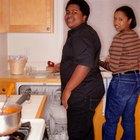 Efectos psicológicos de la obesidad en la adolescencia