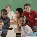 Cómo enseñar a los niños a resumir
