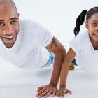 ¿El ejercicio puede ayudarte en la escuela?