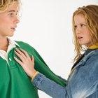 ¿Qué son las técnicas de manejo de la ira para los adolescentes?