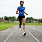 Entrenamientos gratuitos para correr