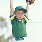 Juegos de niños que desarrollan habilidades sociales y emocionales