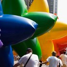How to Make an Inflatable Sculpture