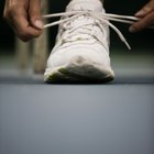 Gym Exercises to Do With Bad Ankles