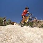 Top 10 Cyclocross Bikes